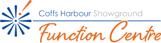 Coffs Harbour Function Centre & Showgrounds
